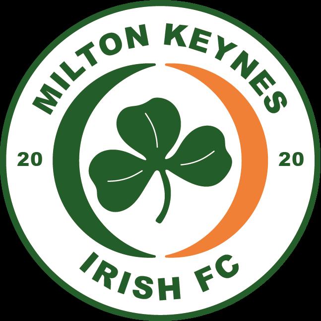 MK Irish FC